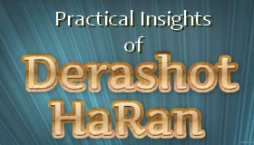 Hashem's Direct and Indirect Influence